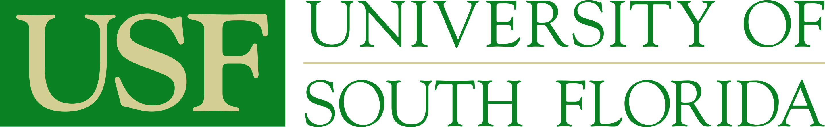 Usf phd programs